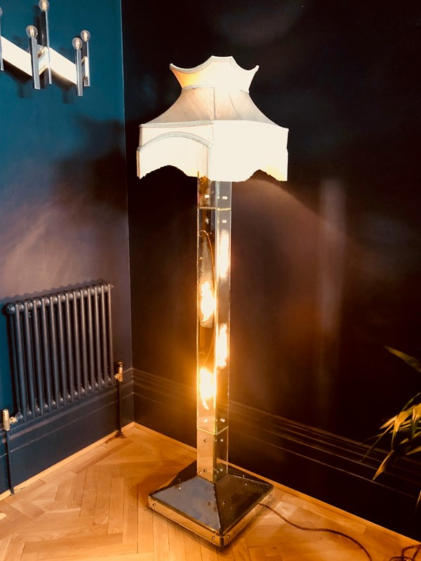 Large Art Deco Floor Lamp-20th-century-filth-art-deco-mirrored-floor-lamp-2-main-636899019582963383.jpg