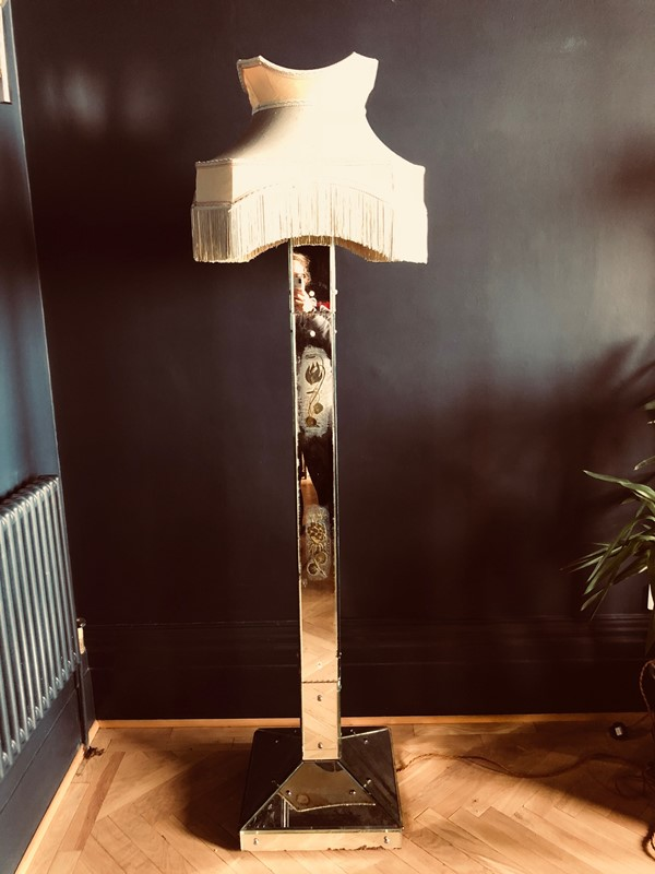 Large Art Deco Floor Lamp-20th-century-filth-art-deco-mirrored-floor-lamp-8-main-636899020337543739.jpg