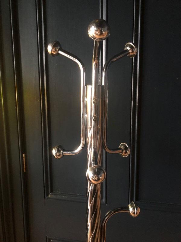 Atomic Chrome & Marble Coat Stand-20th-century-filth-atomic-coat-stand-main-637382055968941099.jpg