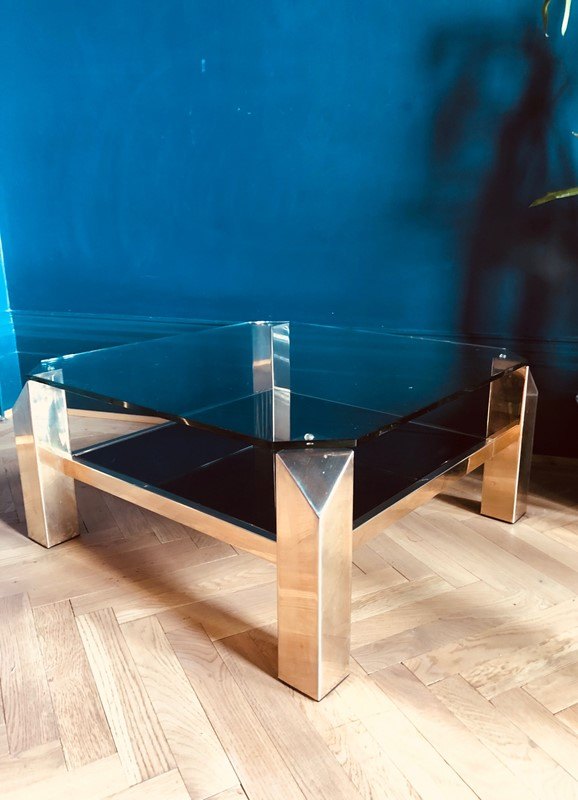23 ct gold coffee table by Belgo Chrom-20th-century-filth-belgo-chrom-coffee-3-main-637013948504128733.jpg
