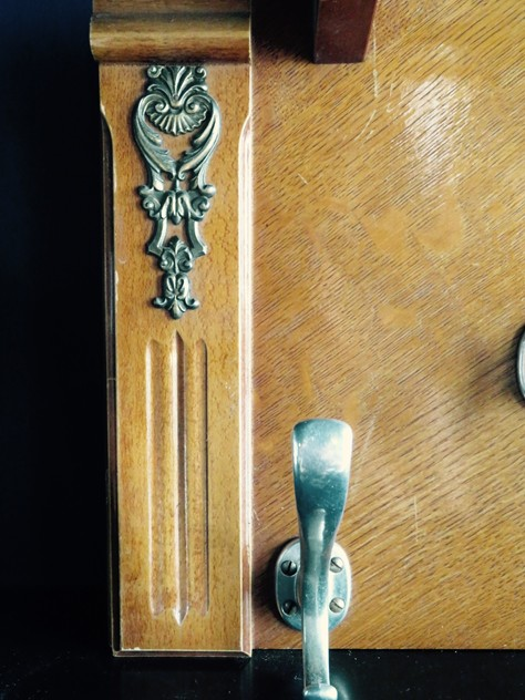 Mid century french coat rack-20th-century-filth-coat hook brass left_main_636415901026072951.jpg