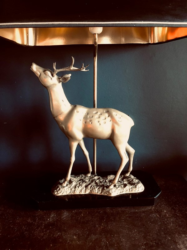 Large Belgian Table Lamp-20th-century-filth-deer-lamp-1-main-637049534161840835.jpg