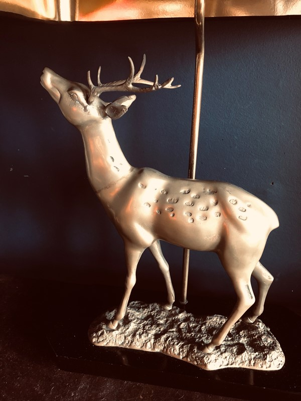 Large Belgian Table Lamp-20th-century-filth-deer-lamp-3-main-637049534557935724.jpg