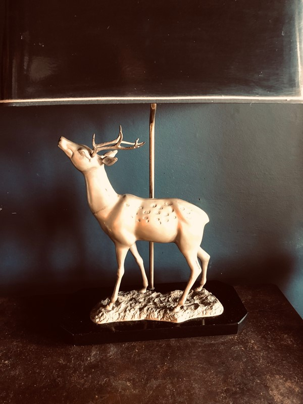 Large Belgian Table Lamp-20th-century-filth-deer-lamp-4-main-637049534622936437.jpg