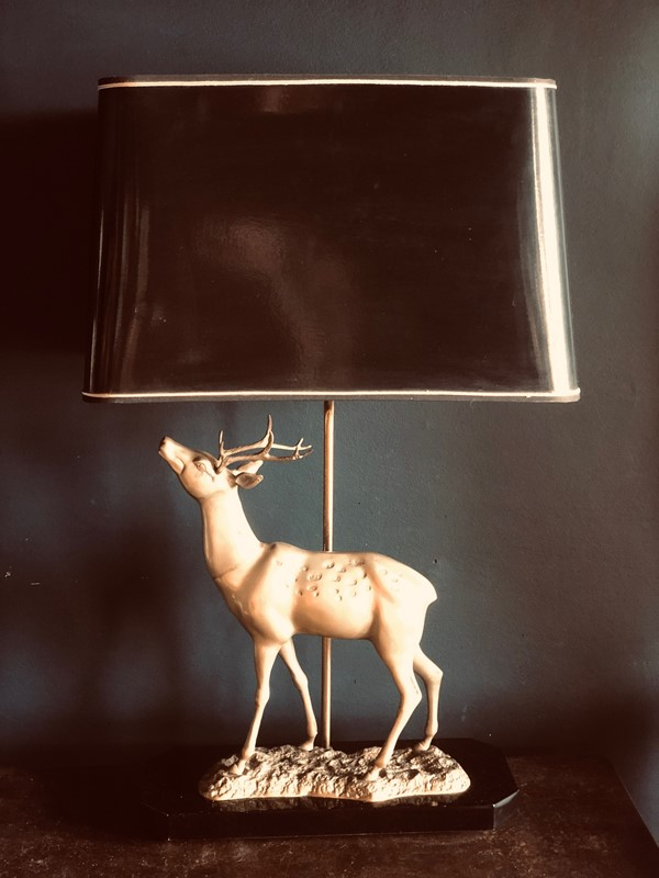 Large Belgian Table Lamp-20th-century-filth-deer-lamp-6-main-637049534785594395.jpg