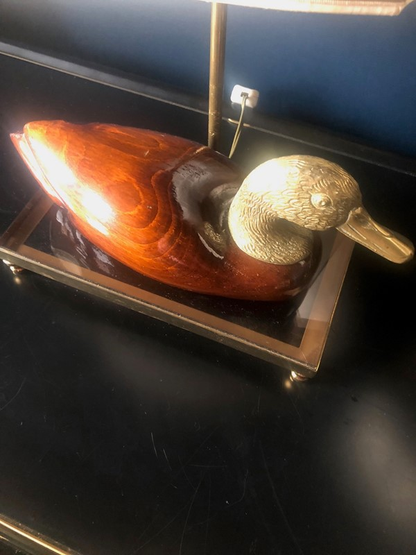 Pair of Italian Hand Carved Duck Lamps-20th-century-filth-duck-table-lamps-7-main-637420917037664750.jpg