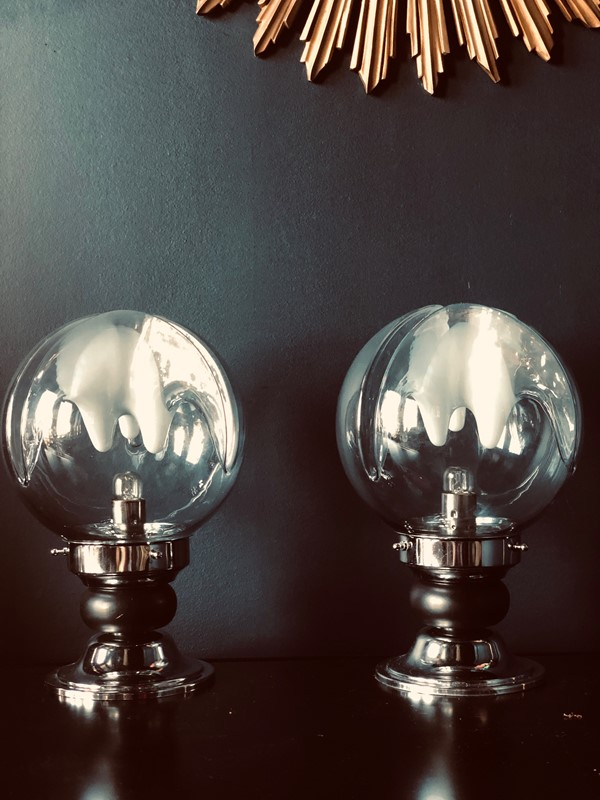 Pair of Italian Table Lamps-20th-century-filth-globe-lamps-2-main-637026658272034606.jpg