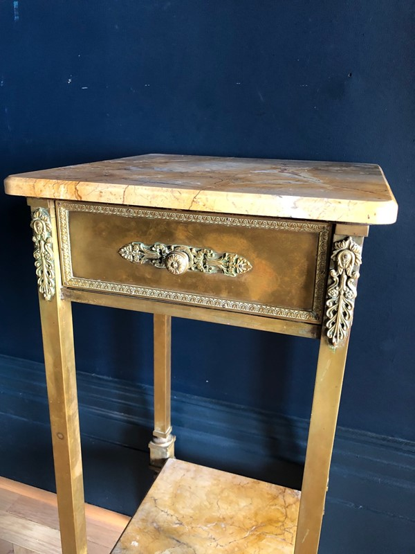 Tall Italian Marble & Brass Table-20th-century-filth-italian-marble-brass-cabinet-4-main-637062211011703265.jpg