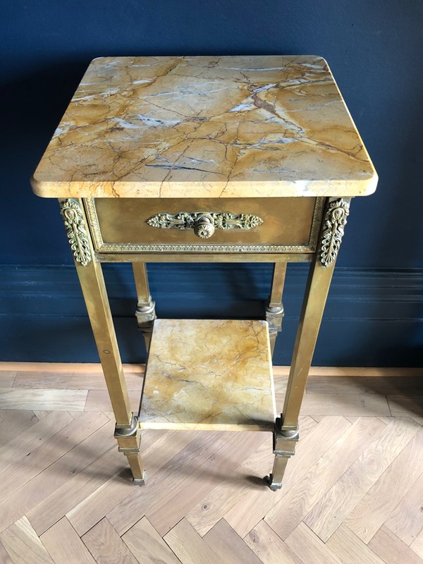 Tall Italian Marble & Brass Table-20th-century-filth-italian-marble-brass-cabinet-5-main-637062213372350576.jpg