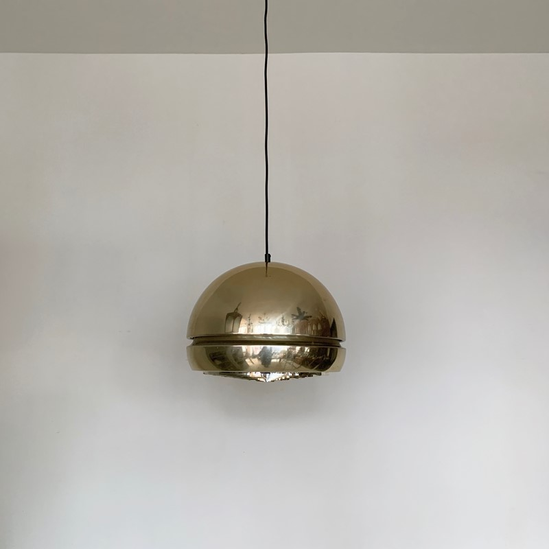 1970s Spherical Diffuser Shade-agapanthus-interiors-1970s-spherical-diffuser-shade-main-637147734948076745.jpeg