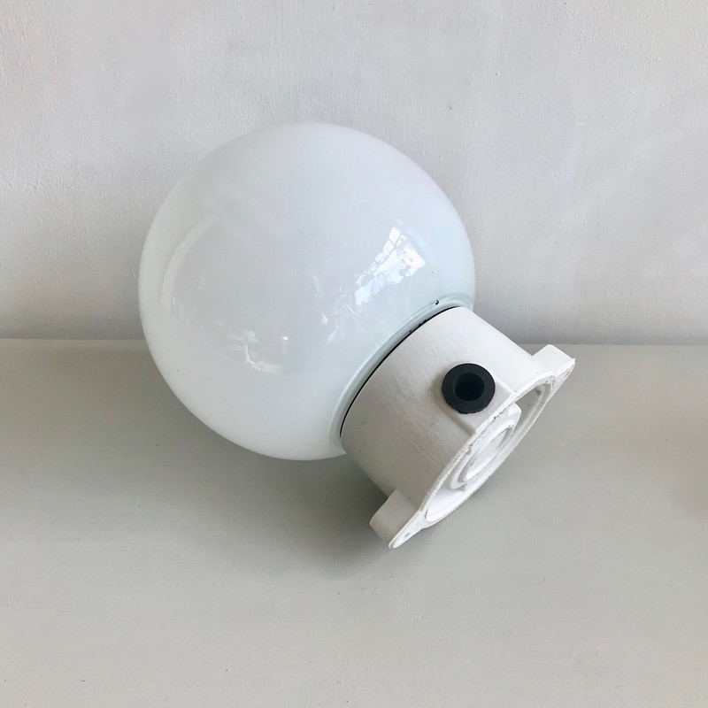 Ceramic Opaline Wall lights-agapanthus-interiors-Ceramic Opaline Wall Lights 3-main-636739938691003222.jpg