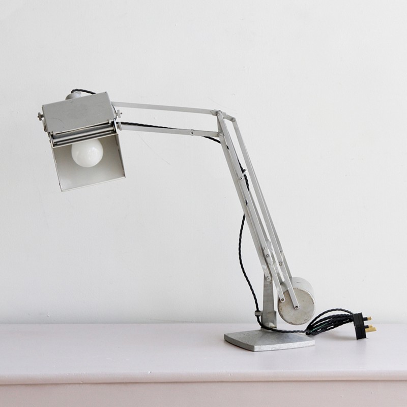 Hadrill and Horstmann Counter Balance Desk Lamp-agapanthus-interiors-IMG_0843-main-636687253950115960.jpg