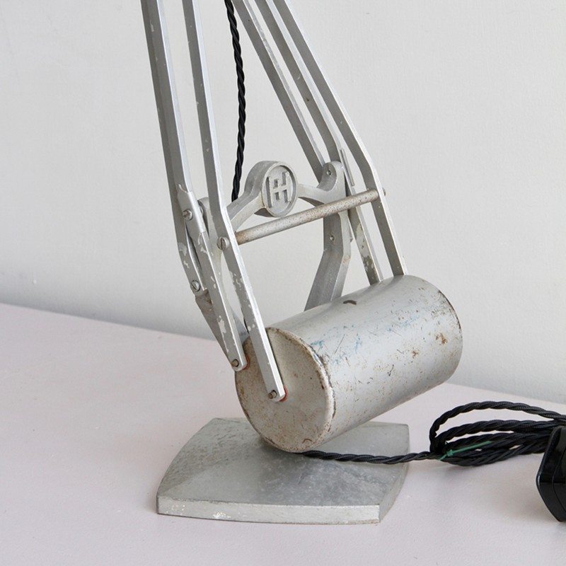 Hadrill and Horstmann Counter Balance Desk Lamp-agapanthus-interiors-IMG_0848-main-636687254144657936.jpg