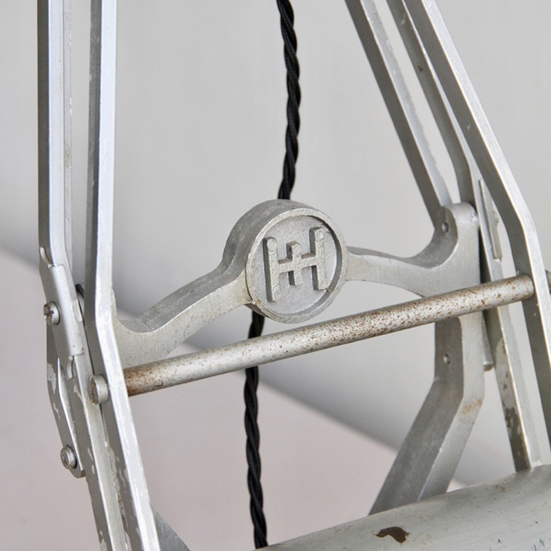 Hadrill and Horstmann Counter Balance Desk Lamp-agapanthus-interiors-IMG_0849-main-636687254152302328.jpg