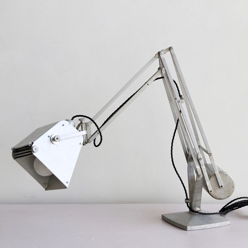Hadrill and Horstmann Counter Balance Desk Lamp-agapanthus-interiors-IMG_0852-main-636687254159946720.jpg