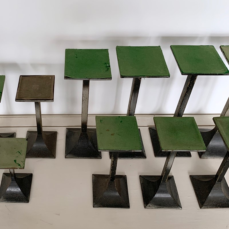 20th Century Steel Shop Display Stands-agapanthus-interiors-a-collection-of-20th-century-steel-shop-counter-display-stands-10-main-637082159980502640.jpeg