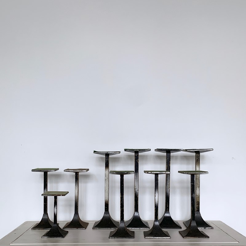 20th Century Steel Shop Display Stands-agapanthus-interiors-a-collection-of-20th-century-steel-shop-counter-display-stands-4-main-637082159942378165.jpeg