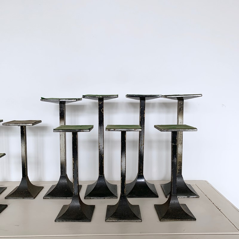 20th Century Steel Shop Display Stands-agapanthus-interiors-a-collection-of-20th-century-steel-shop-counter-display-stands-8-main-637082160040190008.jpeg