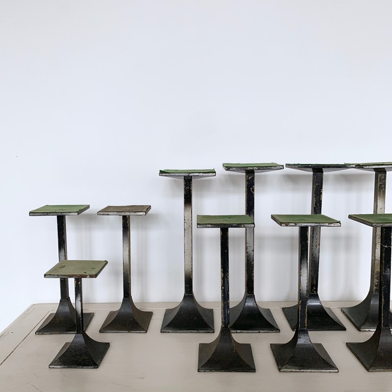 20th Century Steel Shop Display Stands-agapanthus-interiors-a-collection-of-20th-century-steel-shop-counter-display-stands-9-main-637082159957846179.jpeg