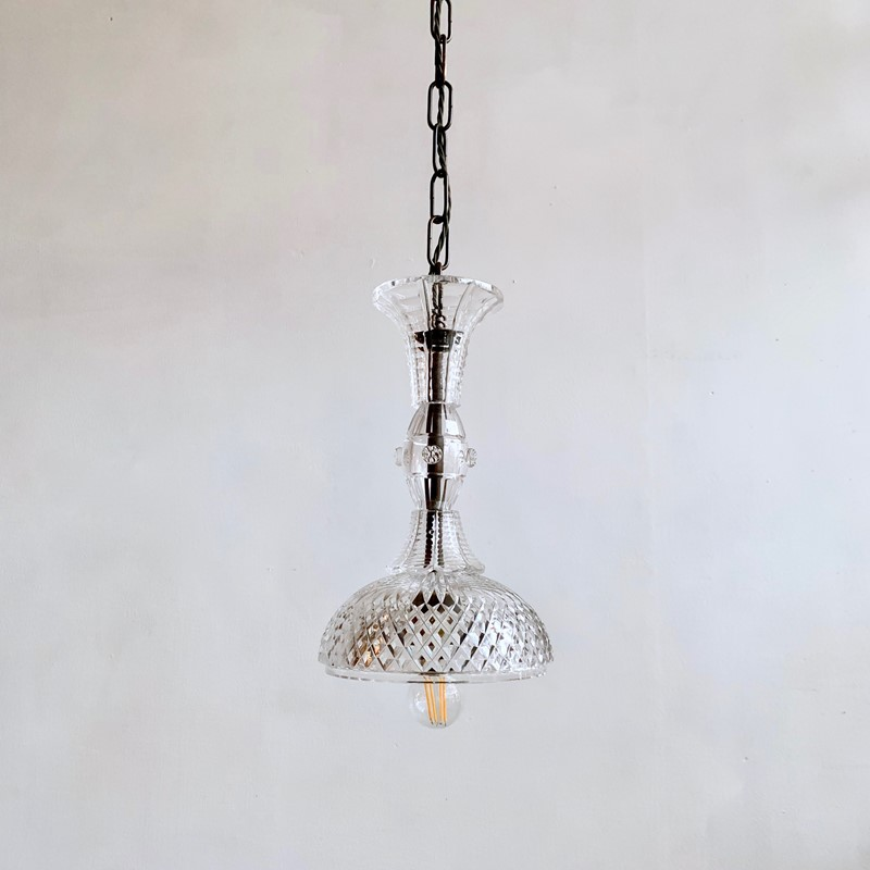 Antique English Crystal Pendant-agapanthus-interiors-antique-english-crystal-pendant-4---1-main-636830758486527752.jpeg