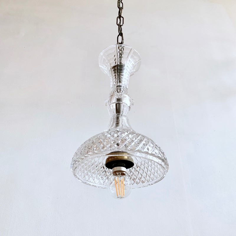 Antique English Crystal Pendant-agapanthus-interiors-antique-english-crystal-pendant-4---3-main-636830758759128900.jpeg