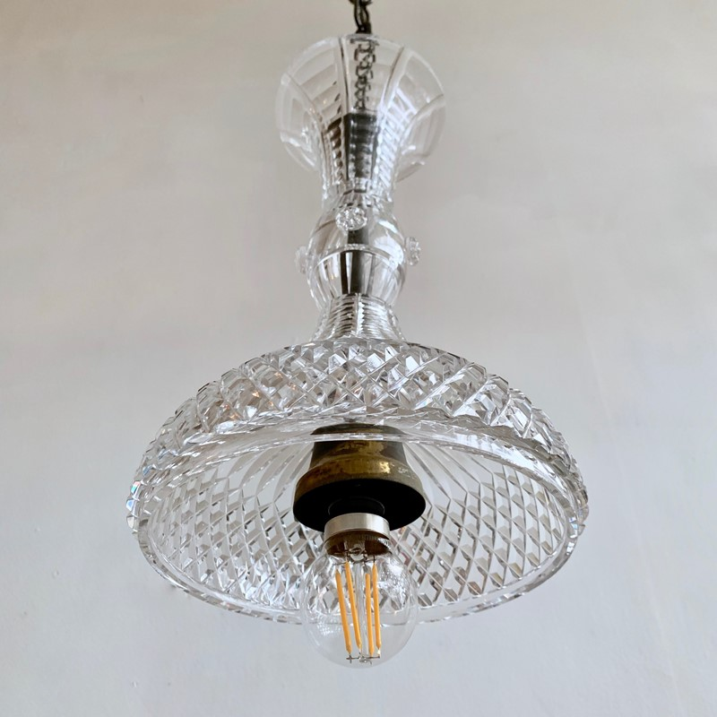 Antique English Crystal Pendant-agapanthus-interiors-antique-english-crystal-pendant-4---4-main-636830758779909628.jpeg