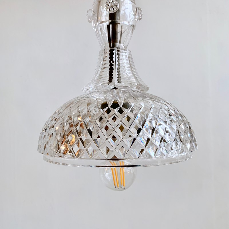 Antique English Crystal Pendant-agapanthus-interiors-antique-english-crystal-pendant-4---5-main-636830758806159899.jpeg