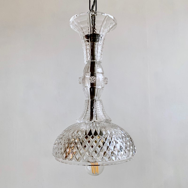 Antique English Crystal Pendant-agapanthus-interiors-antique-english-crystal-pendant-4---9-main-636830758876315674.jpeg