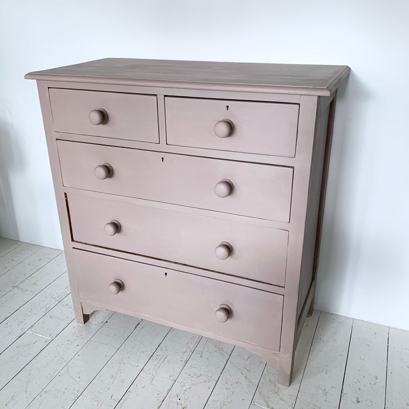 Small Chest of Drawers Painted in Annie Sloan-agapanthus-interiors-small-chest-of-drawers-painted-in-annie-sloan-5-main-637063953124831391.jpeg