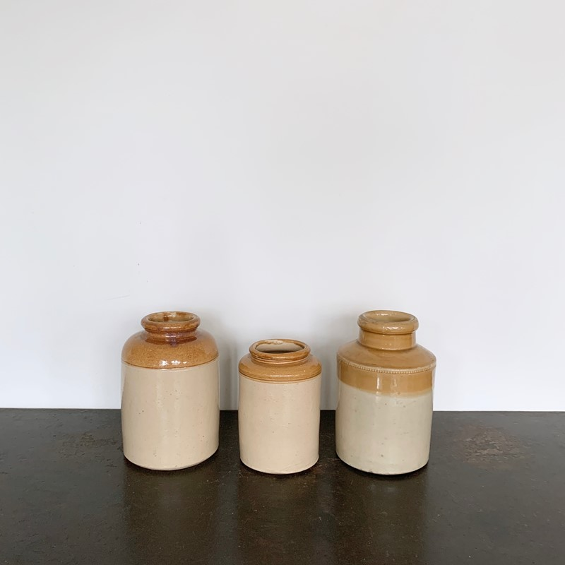 Three Victorian Stoneware Pots-agapanthus-interiors-three-victorian-glazed-stoneware-pots-2-main-637150419368822870.jpeg