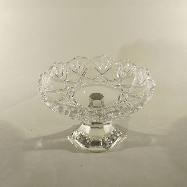 French chunky pressed glass footed bowl-amanda-leader-35NOG18001_main_636556029464521118.JPG