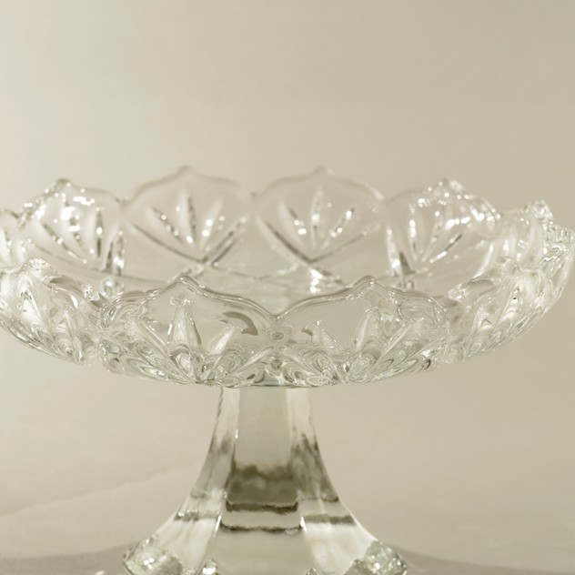 French chunky pressed glass footed bowl-amanda-leader-35NOG18005_main_636556029750795798.JPG