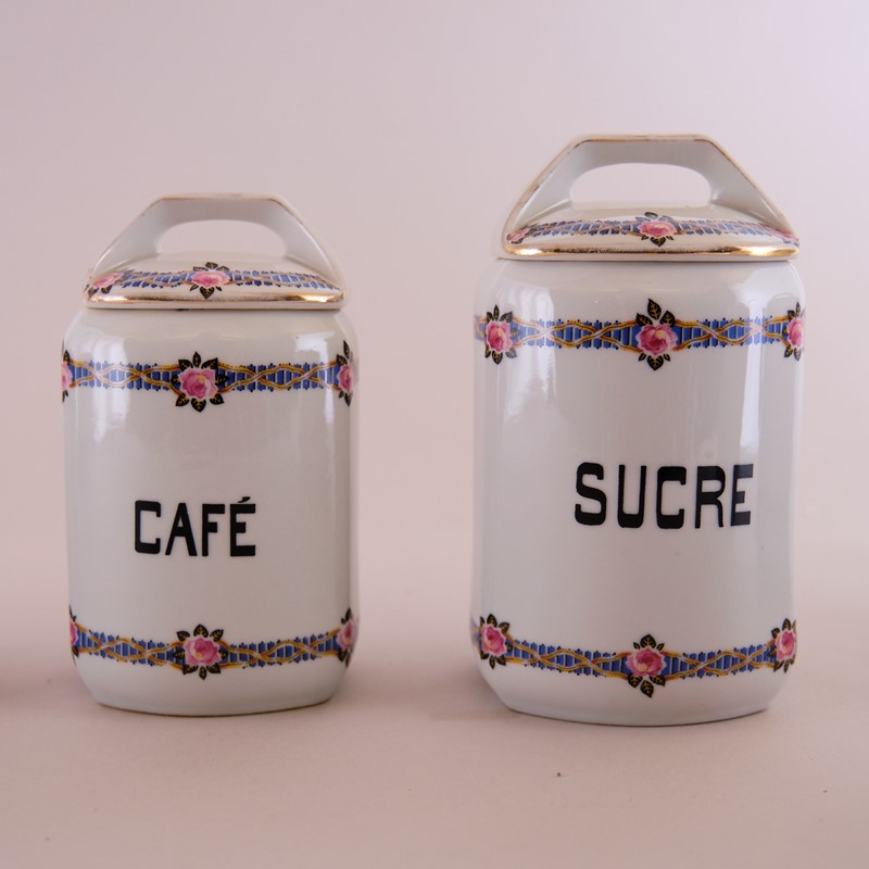 French kitchen canister and jug set-amanda-leader-amanda-stock-pots-4-main-637274091004954967.jpg