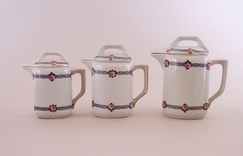 French kitchen canister and jug set-amanda-leader-amanda-stock-pots-7-main-637274091036517190.jpg
