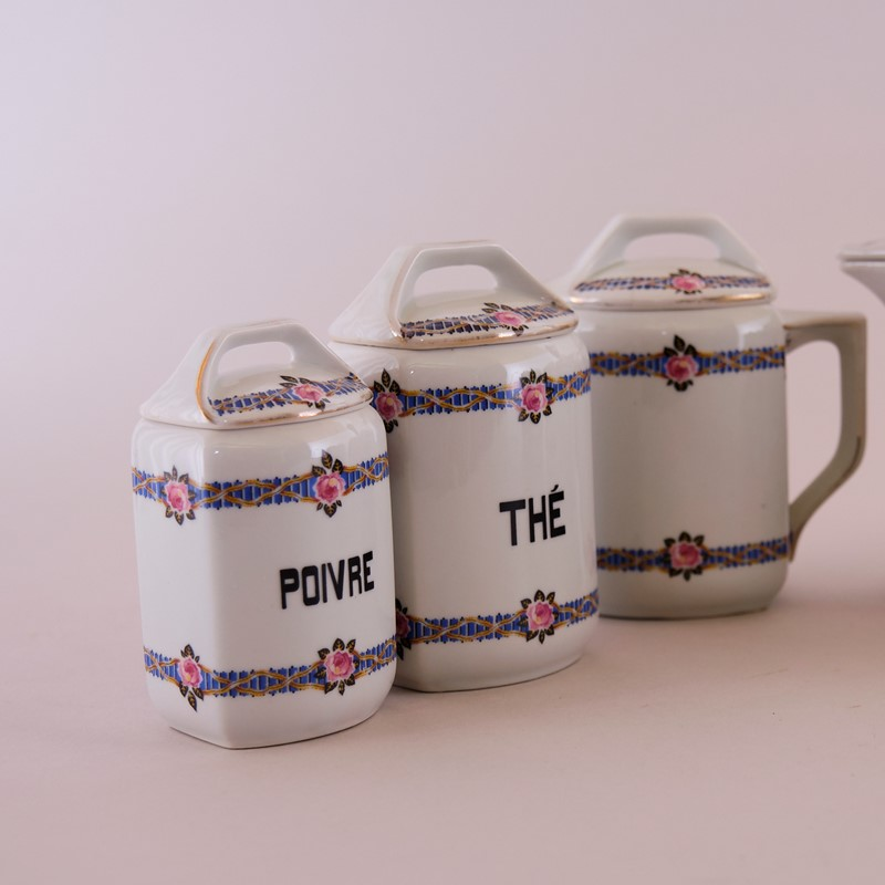 French kitchen canister and jug set-amanda-leader-amanda-stock-pots-8-main-637274091044330325.jpg