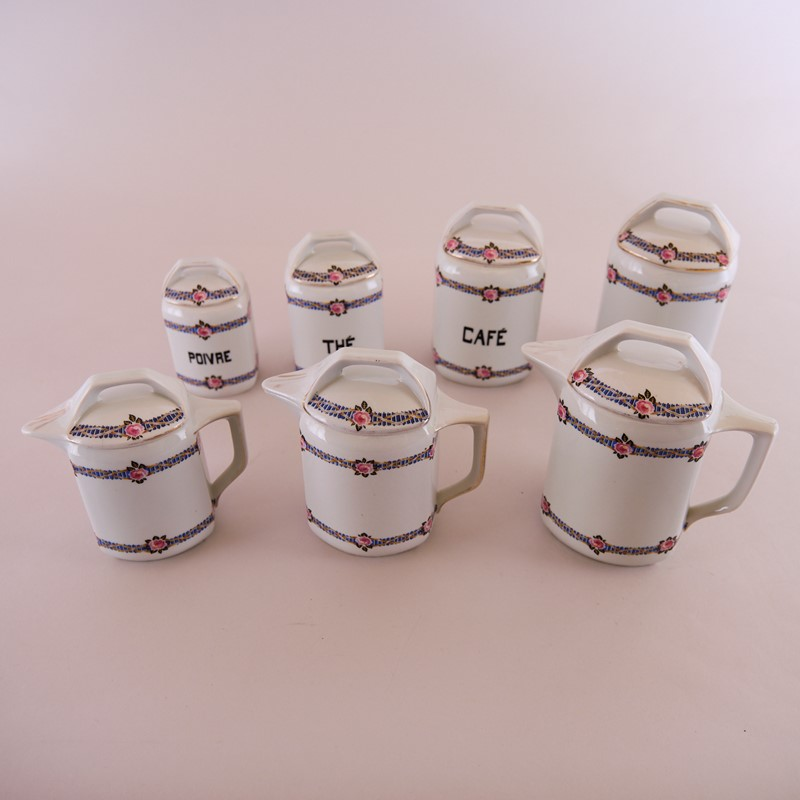 French kitchen canister and jug set-amanda-leader-amanda-stock-pots-main-637274090956986704.jpg