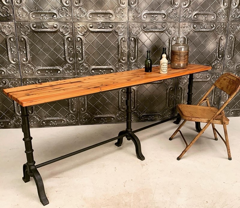 Camden industrial console table-andy-thornton-195-1-main-637314611584607093.jpg