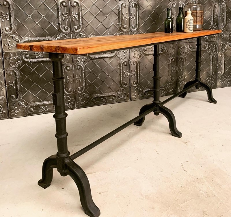 Camden industrial console table-andy-thornton-195-3-main-637314611475857609.jpg