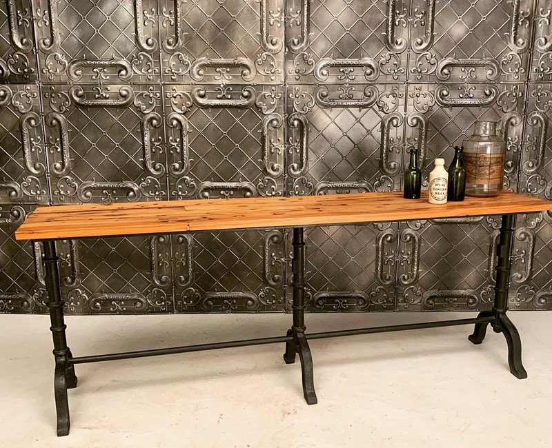 Camden industrial console table-andy-thornton-195-4-main-637314611781794469.jpg