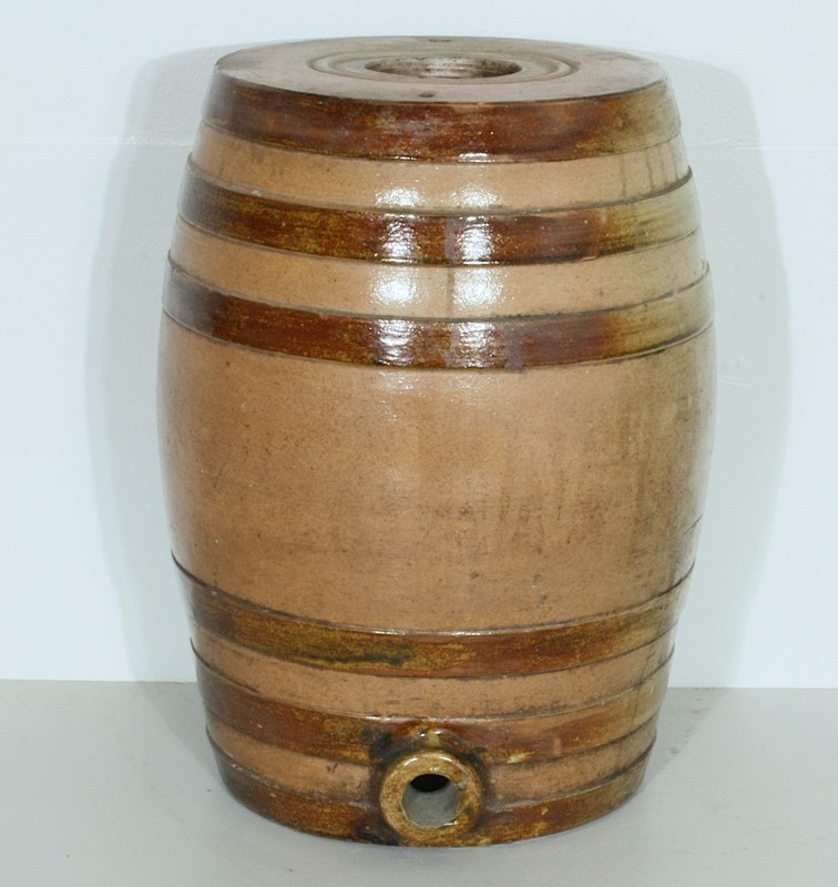 19th Century stoneware spirit barrel-andy-thornton-atvmbrf1094-main-637189336388522120.JPG