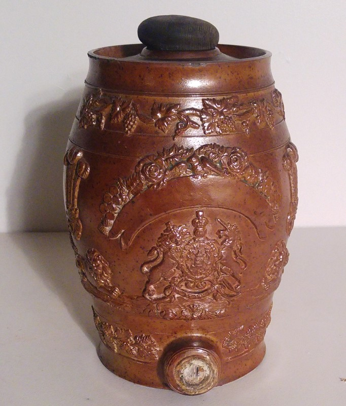 Decorative Victorian stoneware spirit barrel-andy-thornton-atvmbrf1099-main-637189344999056605.jpg