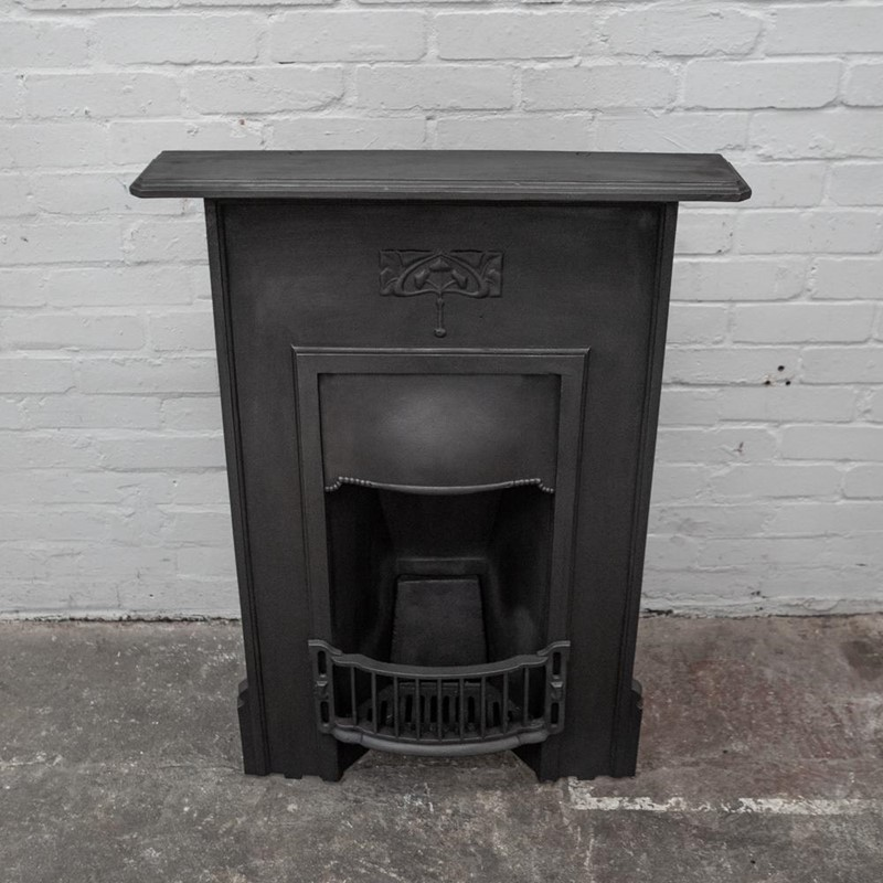 Antique art nouveau cast iron combination fire-antique-fireplaces-london-artnouveaucastironfireplace-4-2000x-main-637292155250137503.jpg