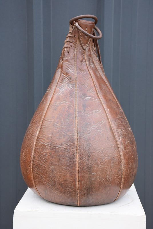 Punch bag-antiques-decorative-PIC_1213-main-636642598345898556.JPG