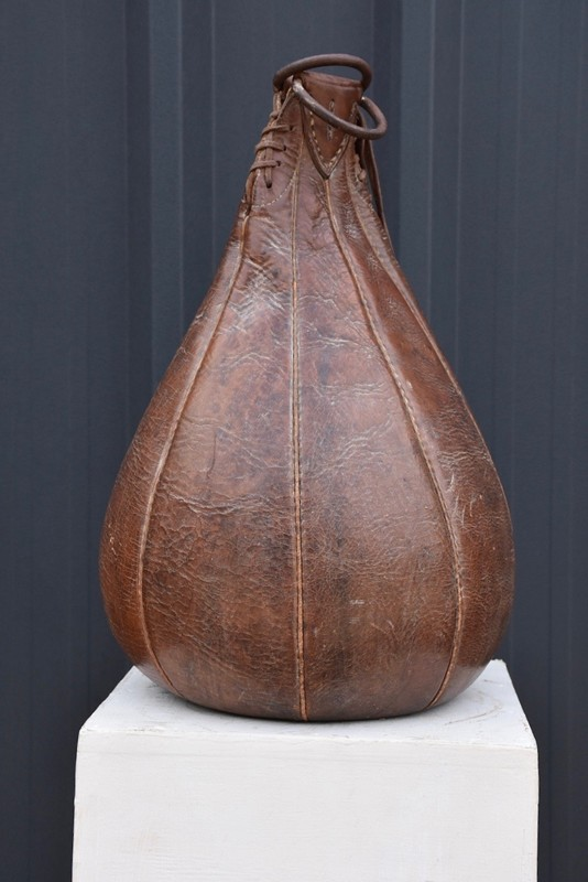 Punch bag-antiques-decorative-PIC_1214-main-636642598336226122.jpg