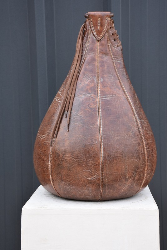 Punch bag-antiques-decorative-PIC_1215-main-636642598391140586.JPG