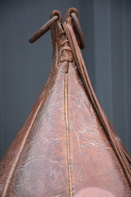 Punch bag-antiques-decorative-PIC_1219-main-636642598402061076.JPG