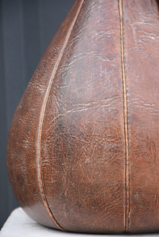 Punch bag-antiques-decorative-PIC_1220-main-636642598413449587.JPG