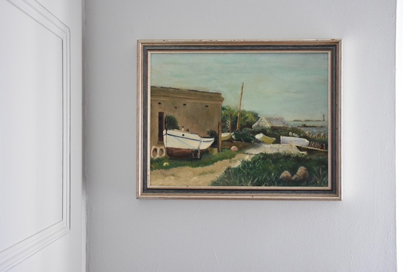 Periglis Quay, Isle of Scilly painting-antiques-decorative-PIC_1367-main-636656954474833174.jpg