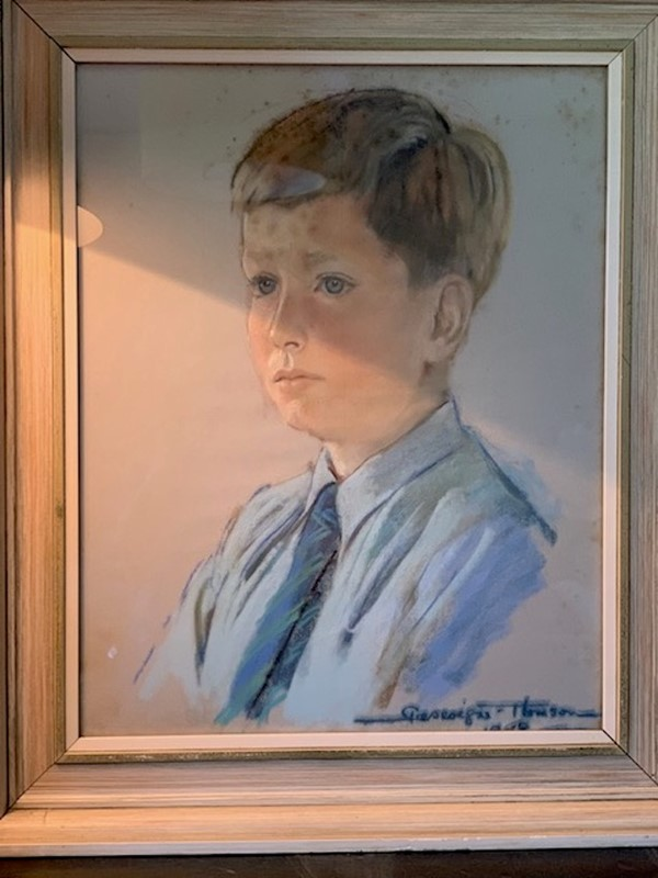 Portrait of a young boy-antiques-decorative-img-0018-main-637021681056003523.jpg