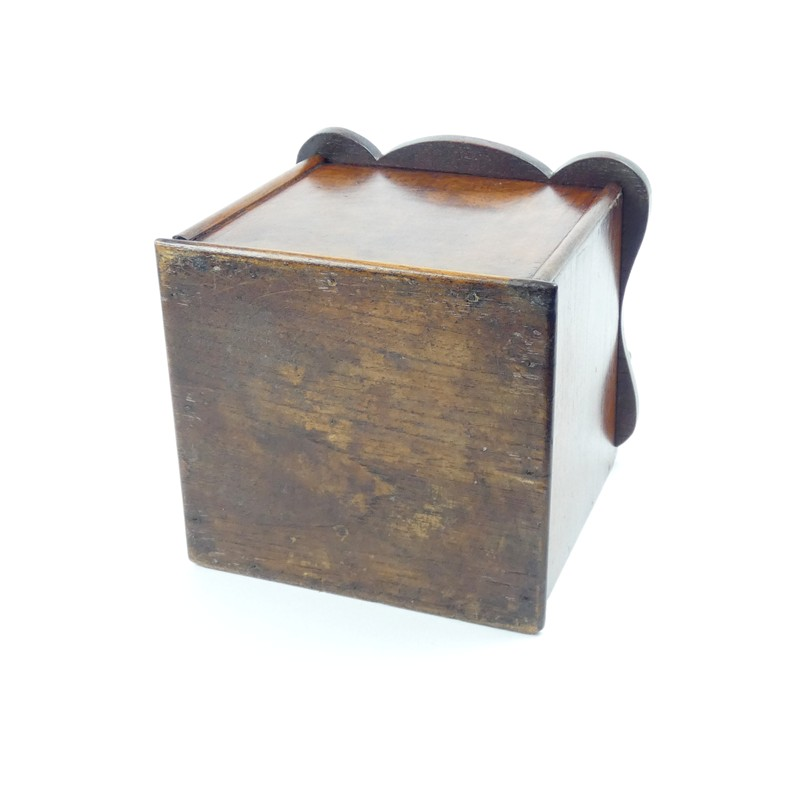 Early 19thc. Candle Box-appleby-antiques-F18388g-19thc-candle-box-main-636719405086656527.jpg